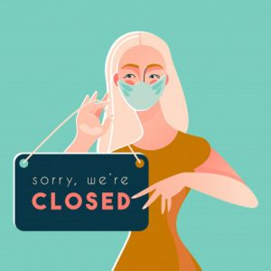 sorry-we-re-closed-coronavirus-disease-2019-covid-19-quarantine_52246-315